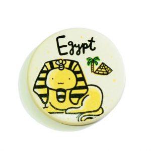 Magnet-Egypt