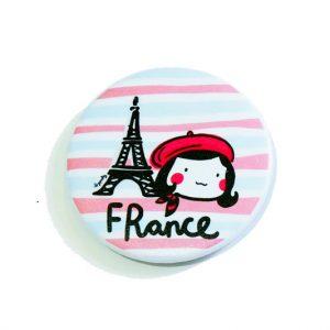 Magnet-France
