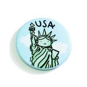 Magnet-USA